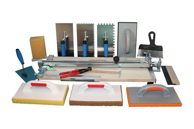 profi fliesenschneider 610 mm werkzeuge kabou bauwerkzeuge. Black Bedroom Furniture Sets. Home Design Ideas
