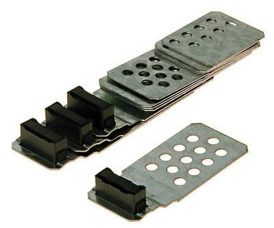 fliesen magnete 4 teilig kabou bauwerkzeuge. Black Bedroom Furniture Sets. Home Design Ideas